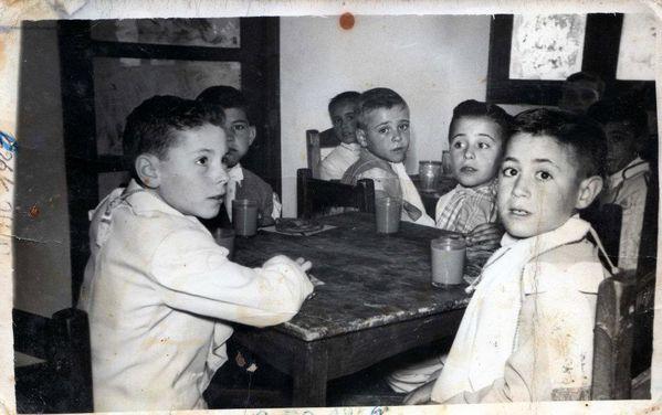 00054---1960---Manuel-Pino-tenor-4.jpg