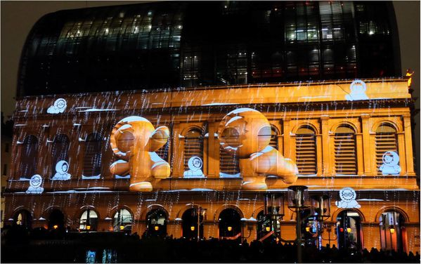 anooki-opera-fete-lumieres-2014.jpg