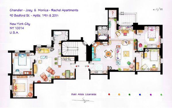 13-friends_apartments_floorplan_by_nikneuk-d5bz8b3.jpg