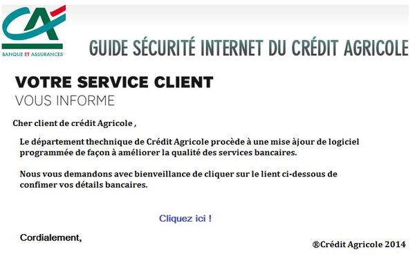 Phishing-jan-2014-2.png
