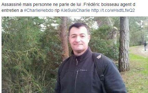 Frederic-Boisseau.jpg