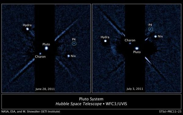 article_pluto-fourth-moon-discovered.jpg