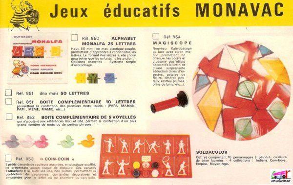 catalogue-solido-1966- (26)