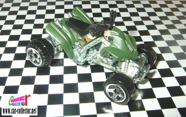 sand-stinger-moto-quad-2008.043 hot wheels stars