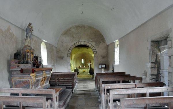 chapellemarins-040