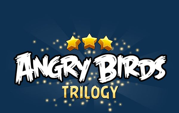 angry-birds-trilogy-playstation-3-ps3-1347291867-010.jpg