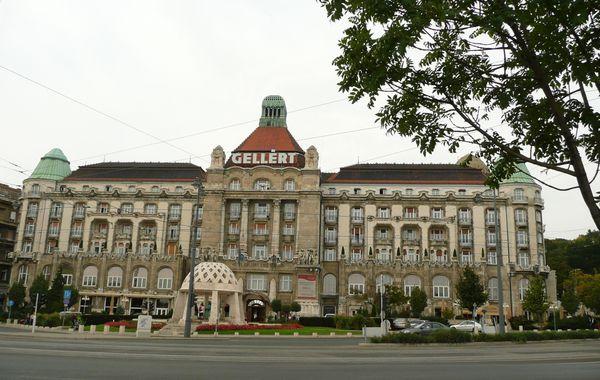 4 jours à Budapest, la Perle du Danube 65