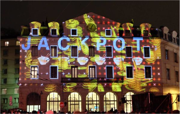 jackpot-gare-saint-paul-jeux-videos-fete-lumieres-2014.jpg