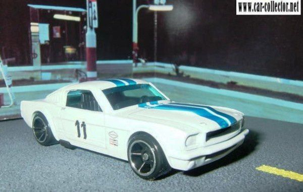 ford mustang fastback white 2008.027 new models