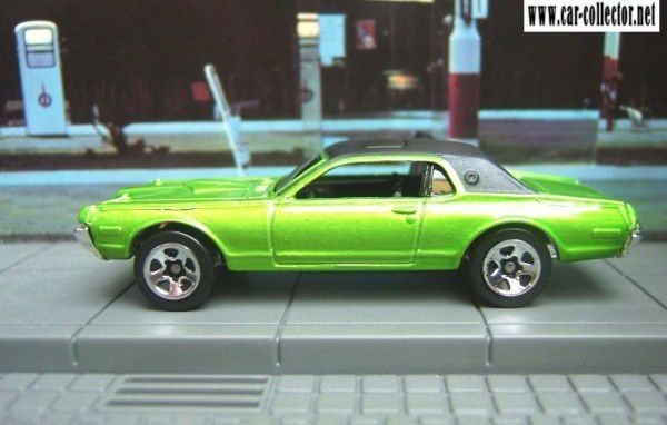 68 cougar ford mercury 2002.029