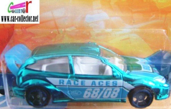 ford focus rally serie race aces (3)