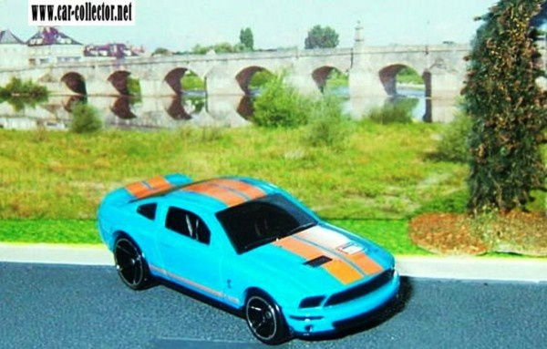 07-ford shelby gt500 2007 first editions 2008.001