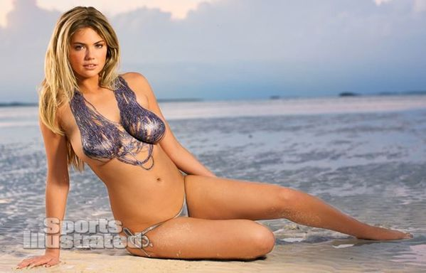 kate-upton-body-paint-sports-illustrated-swimsuit--copie-5.jpg