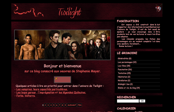 Blog-52-Twilight.png