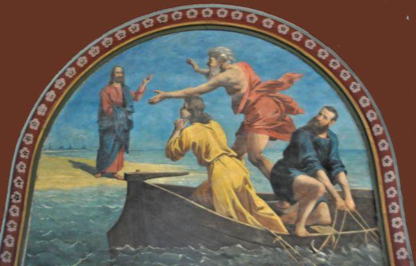 eglise-peintures-010