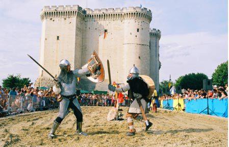 medievales.jpg