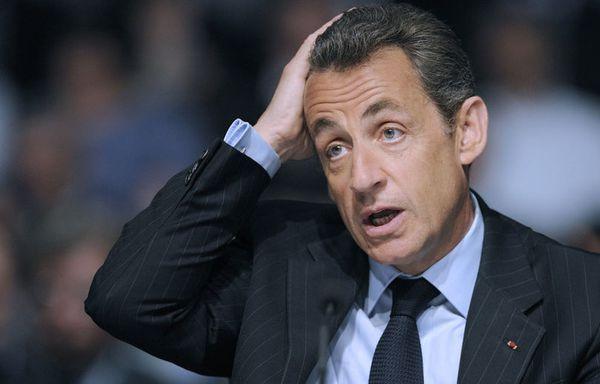Nicolas-Sarkozy-au-Havre_pics_809.jpg