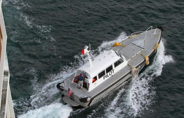 OASIS-of-the-SEAS 4542