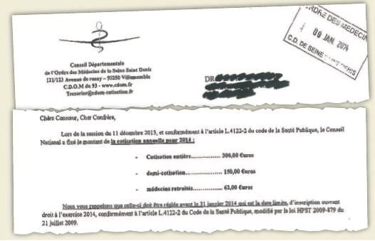 escroquerie-medecins-93-copie-1.JPG