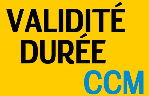 DUREE-DE-VALIDITE-DU-CCM
