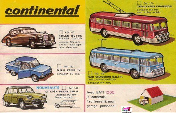 catalogue-solido-1966- (5)