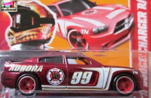 11-dodge-charger-rt-sth-super-treasure-hunt-2012.161 (1)