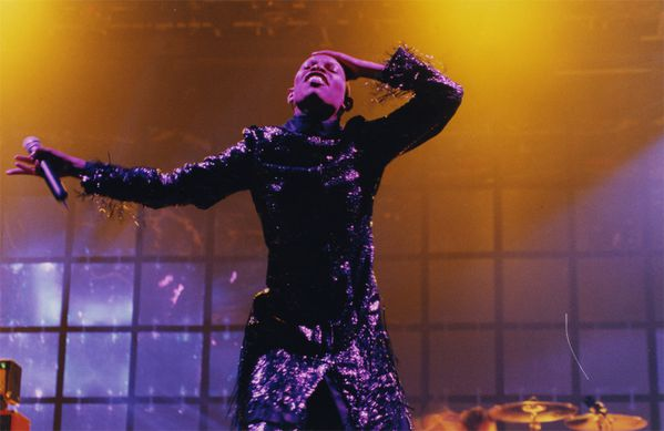 Skin_of_Skunk_Anansie_in_Glastonbury.jpeg