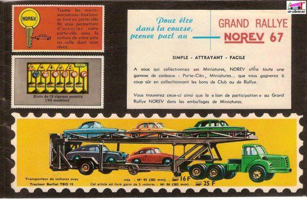 15-catalogue-norev-1967-tracteur-berliet-tbo-15-ecrin-signaux