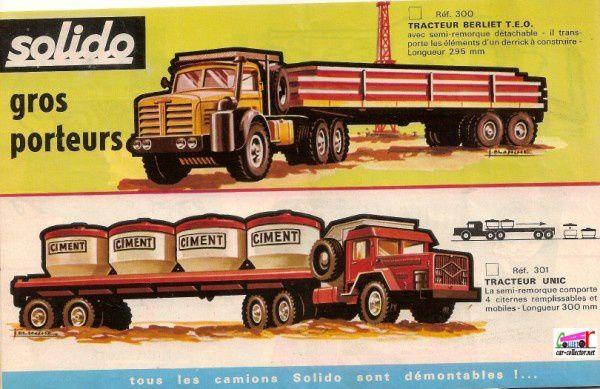 catalogue-solido-1966- (10)