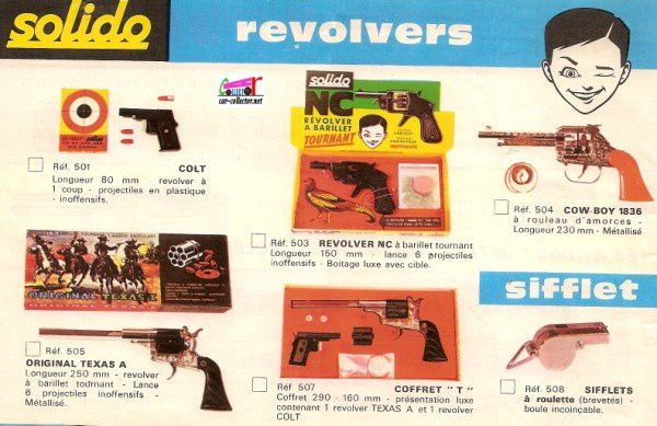 catalogue-solido-1966- (25)