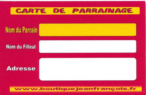 CARTE PARRAINNAGE0002