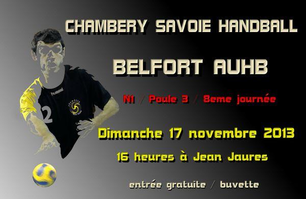 Panneau-N1-CHAMBERY-BELFORT-17112013-copie-1.JPG