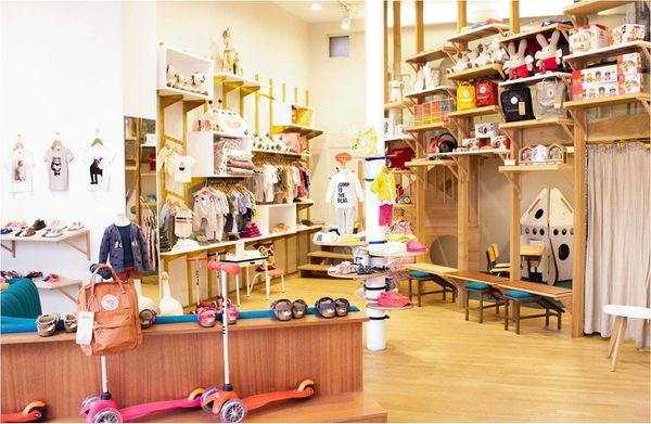 boutique-maralex-mode-enfant.jpg