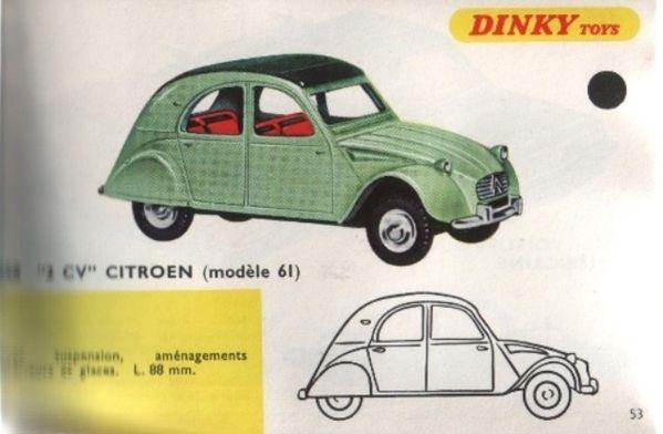 catalogue dinky toys 1968 p053