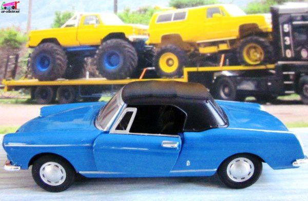 peugeot-404-cabriolet-welly-vintage-collection-france (2)