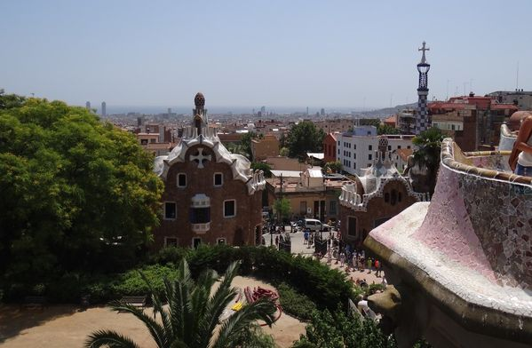 parcguell2