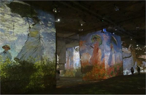 carrieres-de-lumiere-monet.jpg