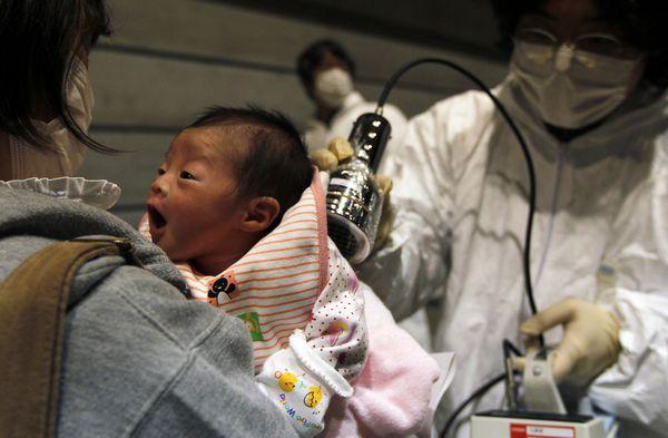 fukushima-10654054jfirr.jpg