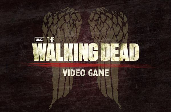 jaquette-the-walking-dead-videogame-playstation-3-ps3-cover.jpg