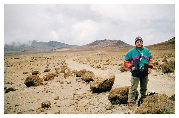 kilimandjaro 24