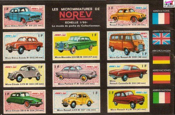 02-catalogue-norev-1967-ariane-dauphine-aronde-220se-17n-carav