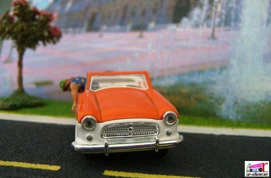 nash-metropolitan-cabriolet-1959-vitesse-1.43 (1)