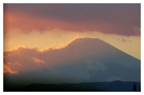 mont Fuji (12)