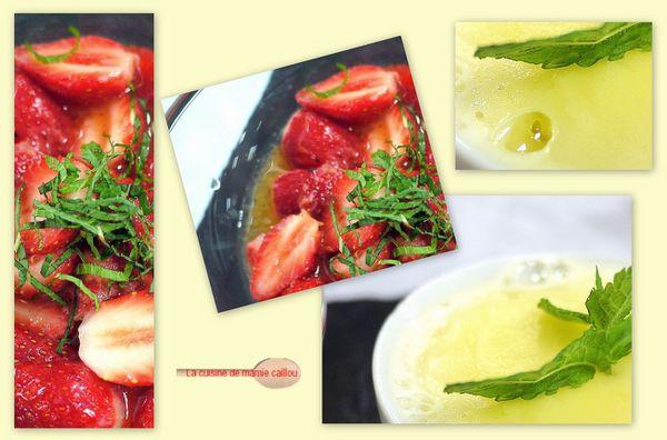 soupe-de-fraises-et-sorbet-au-citron-en-mosaique.jpg