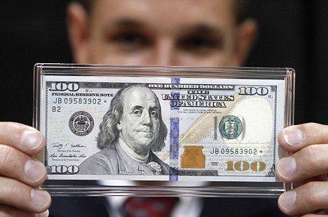 12112011new-100-dollar-bill.jpg