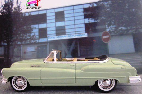 buick-super-cabriolet-1950-age-dor-solido (1)