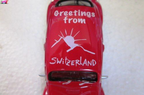 vw-cox-greetings-from-switzerland-souvenir-edition (5)