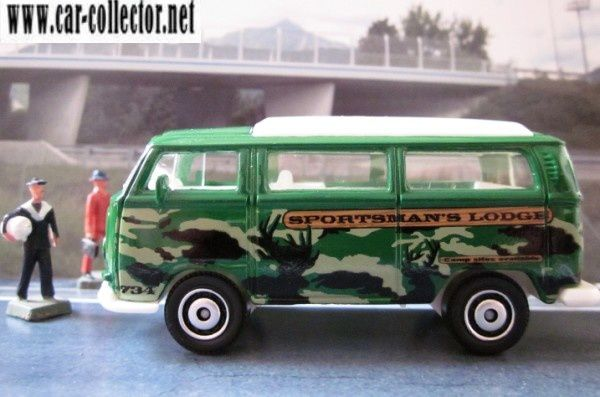 vw combi t2 matchbox (1)