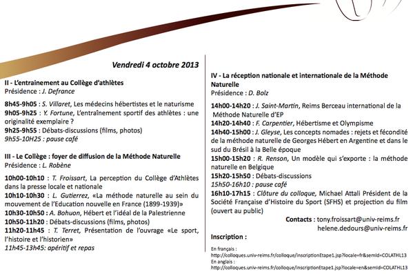 Capture-d-ecran-2013-09-10-a-12.25.17.png