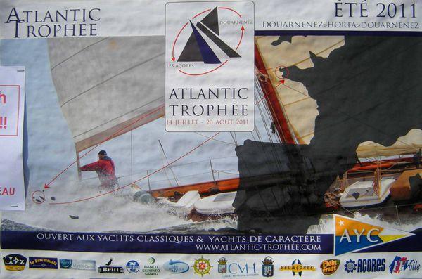 port rhu 7 2011 ATLANTIC TROPHEE 068